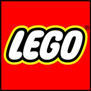 """1.Конструкторы """"Lego"""""""