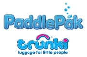 PaddlePack Trunki
