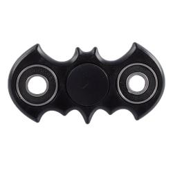 """Спиннер """"Top Spinner. BatSpin"""", металлический подшипник"""