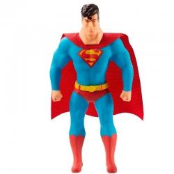 Фигурка Супермен тянущаяся