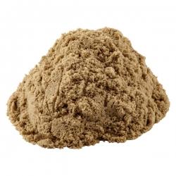 Кинетический песок ( 500 гр.)