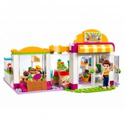 LEGO Friends Супермаркет 41118