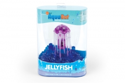 """Микроробот """"AquaBot Медуза"""""""