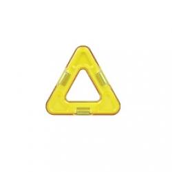 Треугольник малый