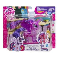 My Little Pony Сияющие принцессы