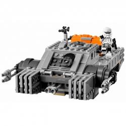 """Конструктор Лего """"Звездные Войны"""" - Имперский десантный танк Star Wars 75152"""