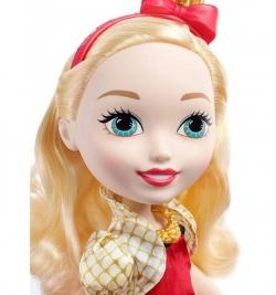 Кукла-пупс Эпл Вайт - Подружка Принцессы