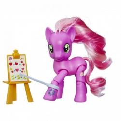 Фигурка My Little Pony Черили