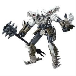 Трансформеры 5: Делюкс Гримлок