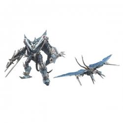 Трансформеры 5: Делюкс Стрейф
