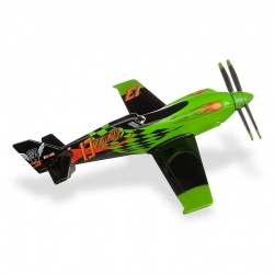 Самолетик Рапслингер Дисней (Ripslinger Die Cast Plane)