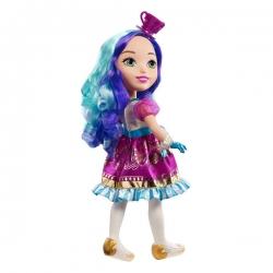 Кукла-пупс Меделин Хеттер - Подружка Принцессы