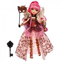 Кукла эвер афтер c a cupid