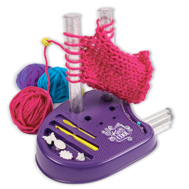 Станок для вязания для детей