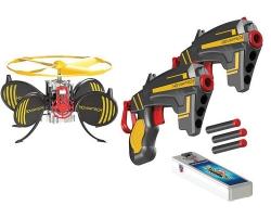 Летающая мишень Hovertech BattleFX (2 игрока)