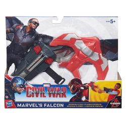 Бластер-самолет Marvel Пусковая установка для самолета