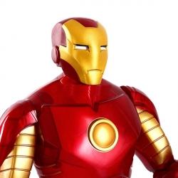 IRON MAN XL   Железный Человек Серия Титаны 40см