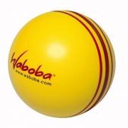 """Мяч отскакивающий от воды """"Waboba Ball Blast"""""""