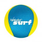 """Мяч отскакивающий от воды """"Waboba Ball New Surf"""""""