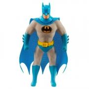 Фигурка Бэтмен тянущаяся