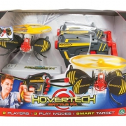Летающая мишень Hovertech BattleFX (2 игрока)