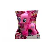 My Little Pony набор Укрась пони Пинки Пай