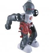"""Конструктор-робот """"Акробат"""" Эврики"""