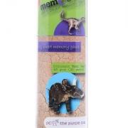 The Purple Cow Обучающая игра Динозавры