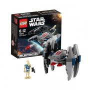 "Конструктор ""Дроид-Стервятник"" Lego Star Wars 75073"