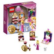 """Конструктор """"Спальня спящей красавицы"""" Lego Disney 41060"""