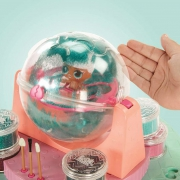 LOL Surprise Glitter Factory, ЛОЛ Фабрика Блесток