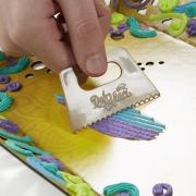 Набор для творчества DohVinci Платиновый стайлер