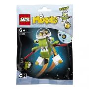 Lego Mixels Рокит