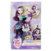 Кукла Ever After High Кукла Волшебная лучница Рэйвен Квин