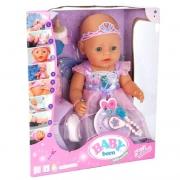 Кукла Zapf Creation Baby Born Волшебница