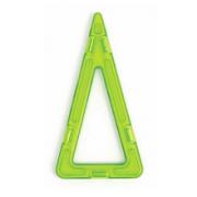 Треугольник высокий