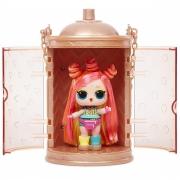 L.O.L Surprise Капсула Кукла с волосами 2 волна