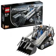 """Конструктор """"Гусеничный погрузчик"""" Lego Technic 42032"""