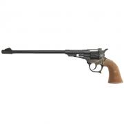 Пистолет Long Boy Western