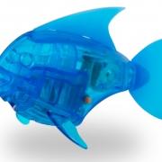 """Микроробот """"AquaBot"""" со световыми эффектами"""