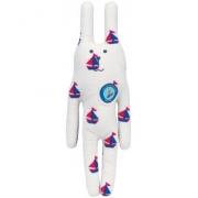 Игрушка Крафтхолик Craftholic SURFER RAB S-size