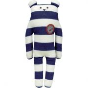Игрушка Крафтхолик  Craftholic SURFER SLOTH S-size