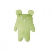 Мягкая игрушка Крафтхолик Craftholic Green Sloth