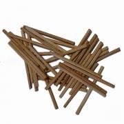 Палочки для леденцов (50 шт.)