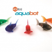 "Микроробот ""AquaBot"""