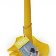Универсальная игрушка для пляжа Triplet