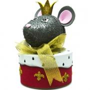 """Набор для творчества шкатулка """"Мышиный король"""""""