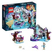 "Конструктор ""Спа-салон Наиды"" Lego Elves 41072"