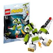 Lego Mixels Никспут