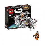 """Конструктор """"Истребитель X-Wing""""Lego Star Wars 75032"""
